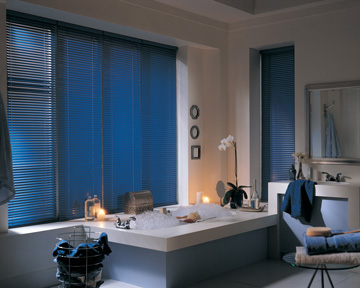 Shop For Hunter Douglas Celebrity Mini Blinds