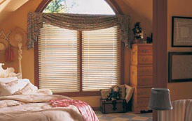 Boise Celebrity Mini Blinds