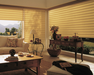 Shop For Vignette Roman Shades In Boise, Idaho