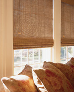 Window Blind Photo Gallery