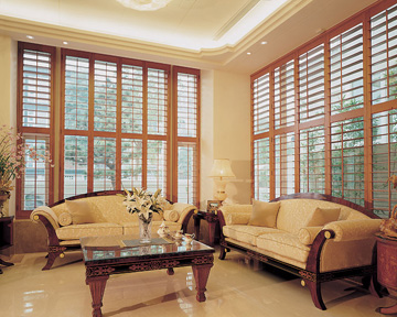 Buy Shutters In Boise Idaho